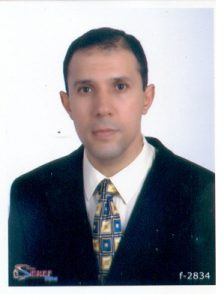 SüleymanŞen1