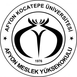 myo logo siyah beyazk
